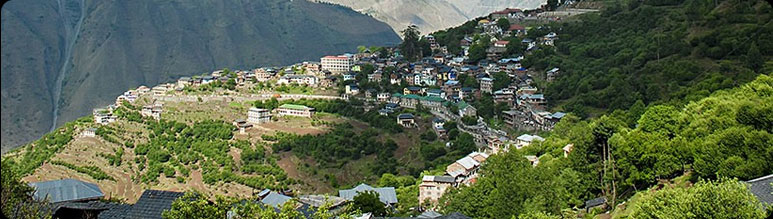 katra helicopter booking online with Vaishno Devi on Mata Vaishno Devi as well Photo Gallery besides Jammu Katra in addition Ac odations besides Downloads.