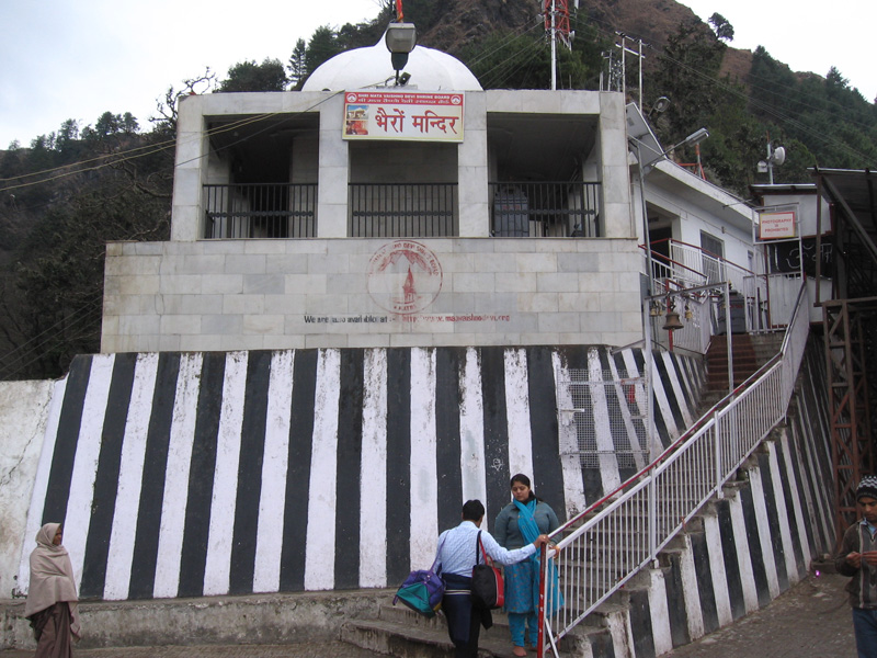 Image result for vaishno devi
