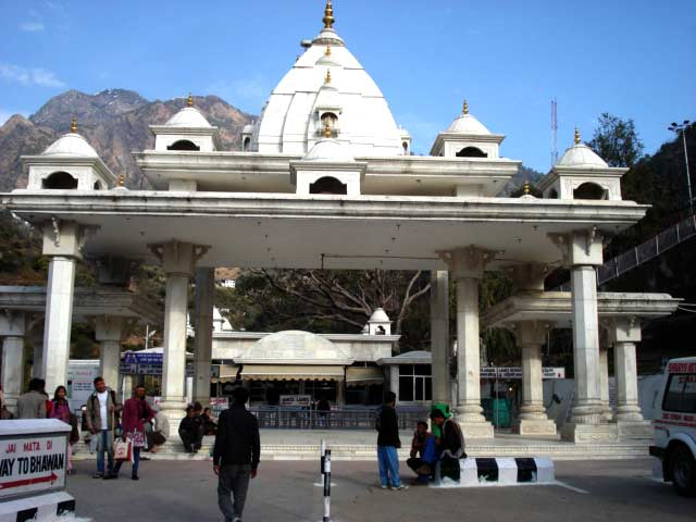 vaishno devi helicopter with Katra Bhawan on Vaishno devi yatra tourist guide further Helicopteros additionally Robinson To Install Bladder Fuel Tanks On New R22 Helicopters moreover 20140703 together with Shiv Khori.