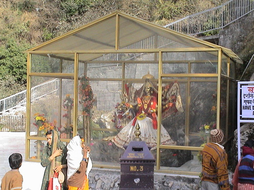 online booking helicopter vaishno devi with Photo Gallery on Mata Vaishno Devi Helicopter Package Ex Katra together with Gallery in addition Security Arrangements likewise Photo Gallery likewise Planyatra Howtoreach.