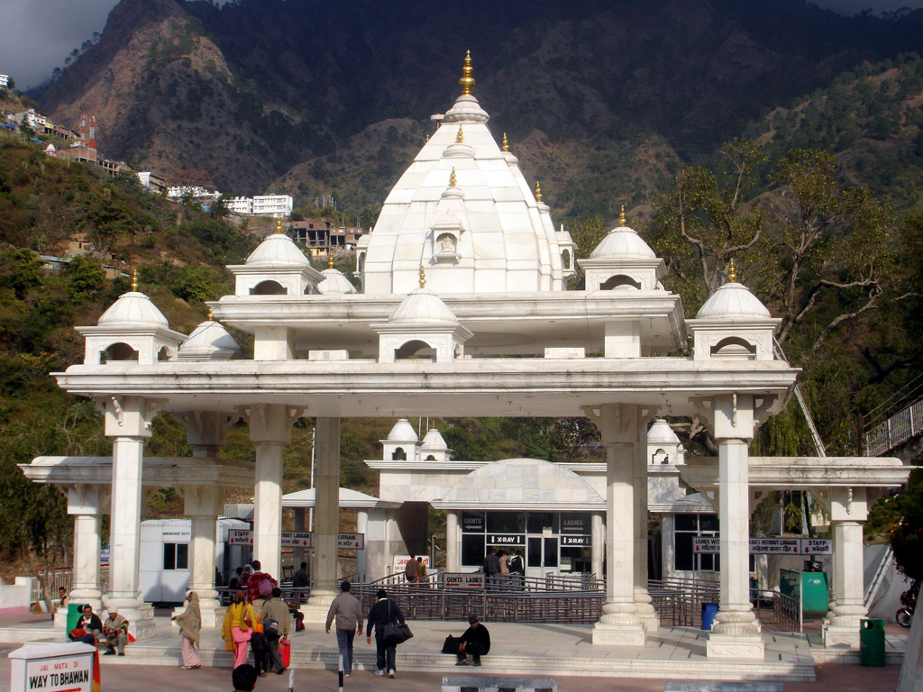 online booking helicopter vaishno devi with Downloads on Sai Baba Orignal also Photo Gallery additionally Mata Vaishnodevi Budget Helicopter Package additionally Downloads also Mata Vaishno Devi Live Darshan At.