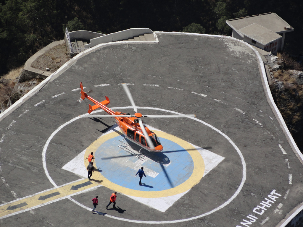 katra helicopter booking online with Downloads on Mata Vaishno Devi as well Photo Gallery besides Jammu Katra in addition Ac odations besides Downloads.