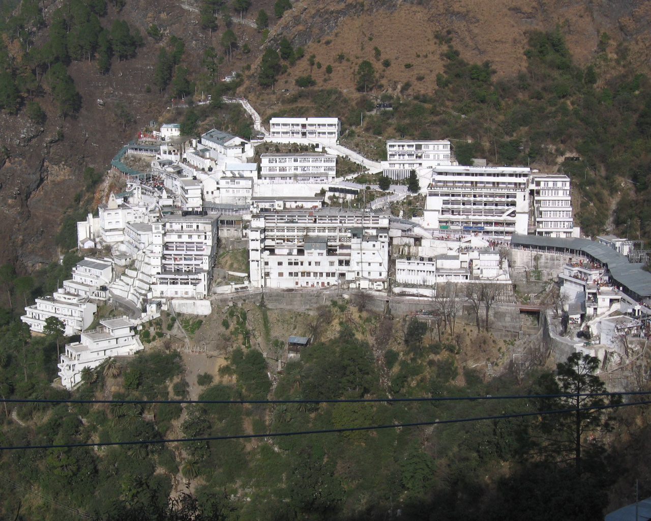 helicopter booking vaishno devi with Downloads on 679 besides Ajanta Ellora Tours together with A Holy Trip To Vaishno Devi Temple likewise Hotel Mahaluxmi Palace Katra besides Railway.