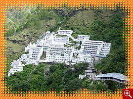 online helicopter booking at vaishno devi with Introduction on Sheltersheds further A Holy Trip To Vaishno Devi Temple in addition Pandit sridhar furthermore Jammu To Katra Distance Is 48 Kilo besides Amarnathyatrabyhelicopter.