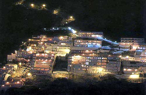helicopter services to vaishno devi with Bhawan on 529355 moreover Bhawan further Mata Vaishno Devi Yatra 54697651 furthermore carcoachrentalindia further Shri Ek Dant Travel Planners 1799.